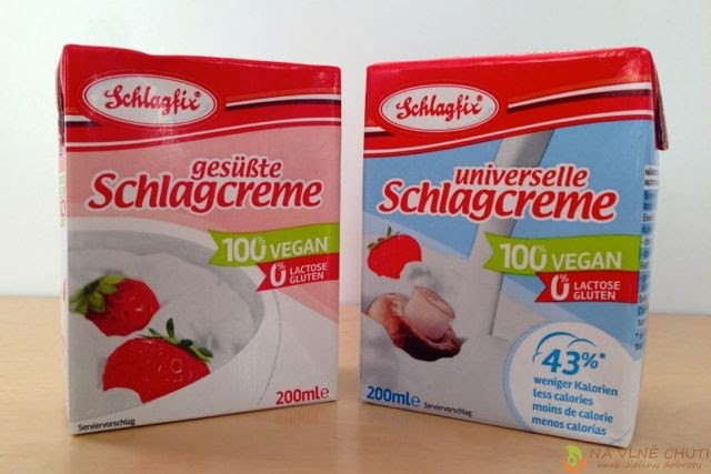 20140403-vegan-cream-schlagfix-schlagcreme-1-packs