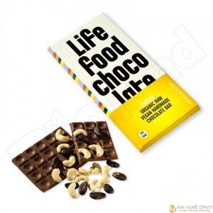 cokolada-kesu-bio-70g-lifefood-4293