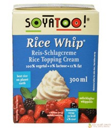 soyatoo_rice_whip