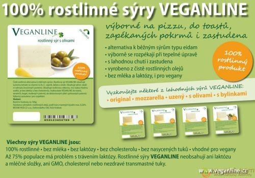 veganline_0