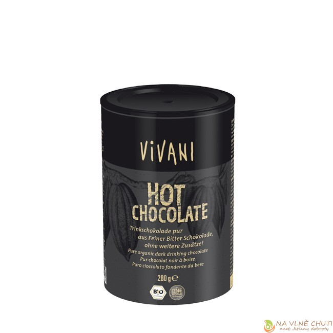 vivani-hot-chocolate