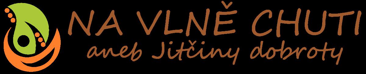 Na vlně chuti – Jitčiny Dobroty
