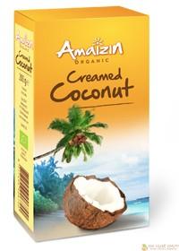 kokosovy-krem-blok-200g-bio-amaizin